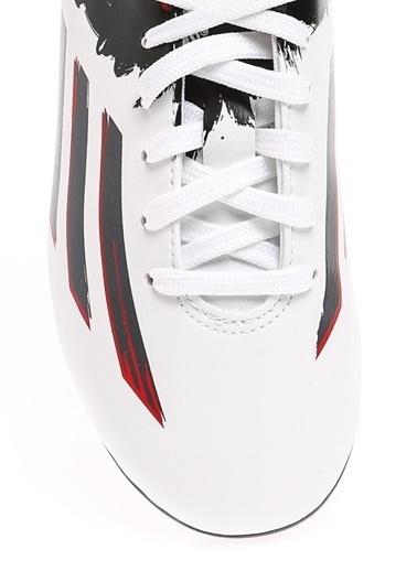 adidas Krampon Beyaz